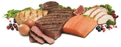 etlerde bakteri oluşumu,tavuk yıkanır mı,etleri yıkamak