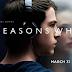 13 Reasons Why 1ª Temporada (2017)