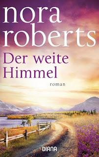 https://www.randomhouse.de/Taschenbuch/Der-weite-Himmel/Nora-Roberts/Diana/e515323.rhd