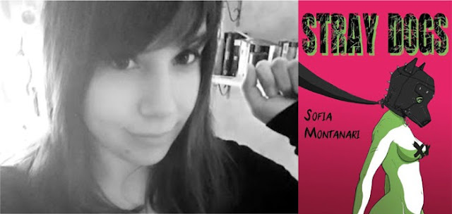 Sofia-Montanari-Stray-Dogs-intervista