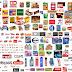 En iyi ve En Büyük Türk Markaları - Türkiye'nin En Büyük 20 Markası