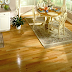 Chất lượng sàn gỗ tự nhiên pơ mu phụ thuộc vào điều gì