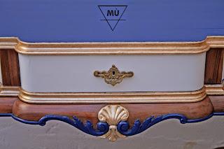 www.mushop.tictail.com