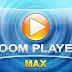 Zoom Player MAX 12.7 build 1270