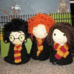 https://translate.google.es/translate?hl=es&sl=en&u=http://crochetycrochet.blogspot.nl/2012/04/here-are-my-harry-potter-crochet-dolls.html&prev=search