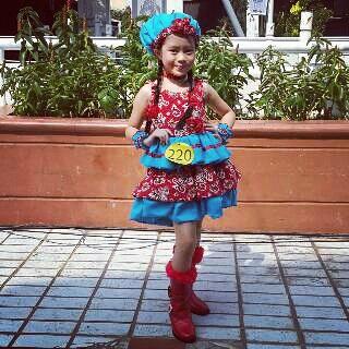 juara-batik-casual-meylan