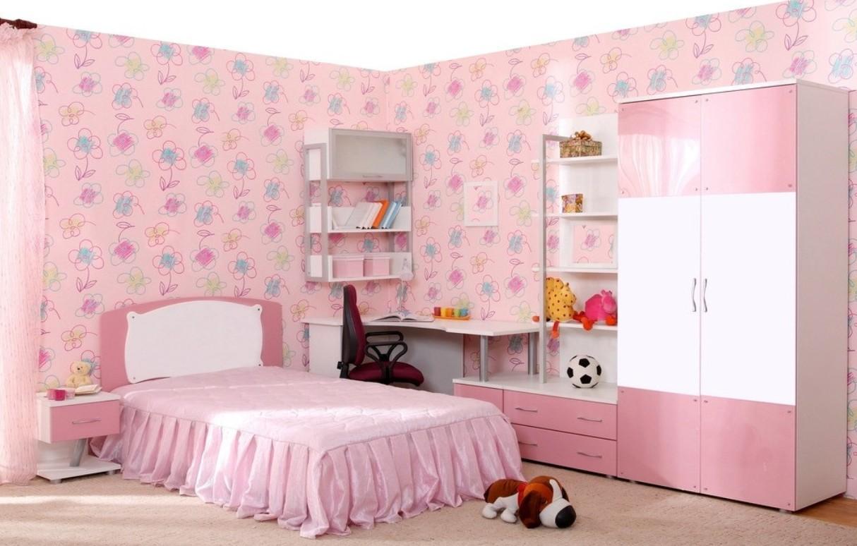 108 Wallpaper Dinding iKamari Anak Remaja Wallpaper Dinding