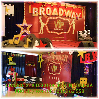 PARTY DECORATION SURABAYA, DEKOR PARTY SURABAYA, SURABAYA PARTY DECORATION, DEKOR ULTAH 17 TH SURABAYA, SWEET DEKOR SURABAYA, BIRTHDAY PARTY SURABAYA, KIDS BDAY SURABAYA, KIDS BIRTHDAY SURABAYA, DEKOR ULTAH MURAH SURABAYA, DEKOR ULTAH ANAK SURABAYA,
