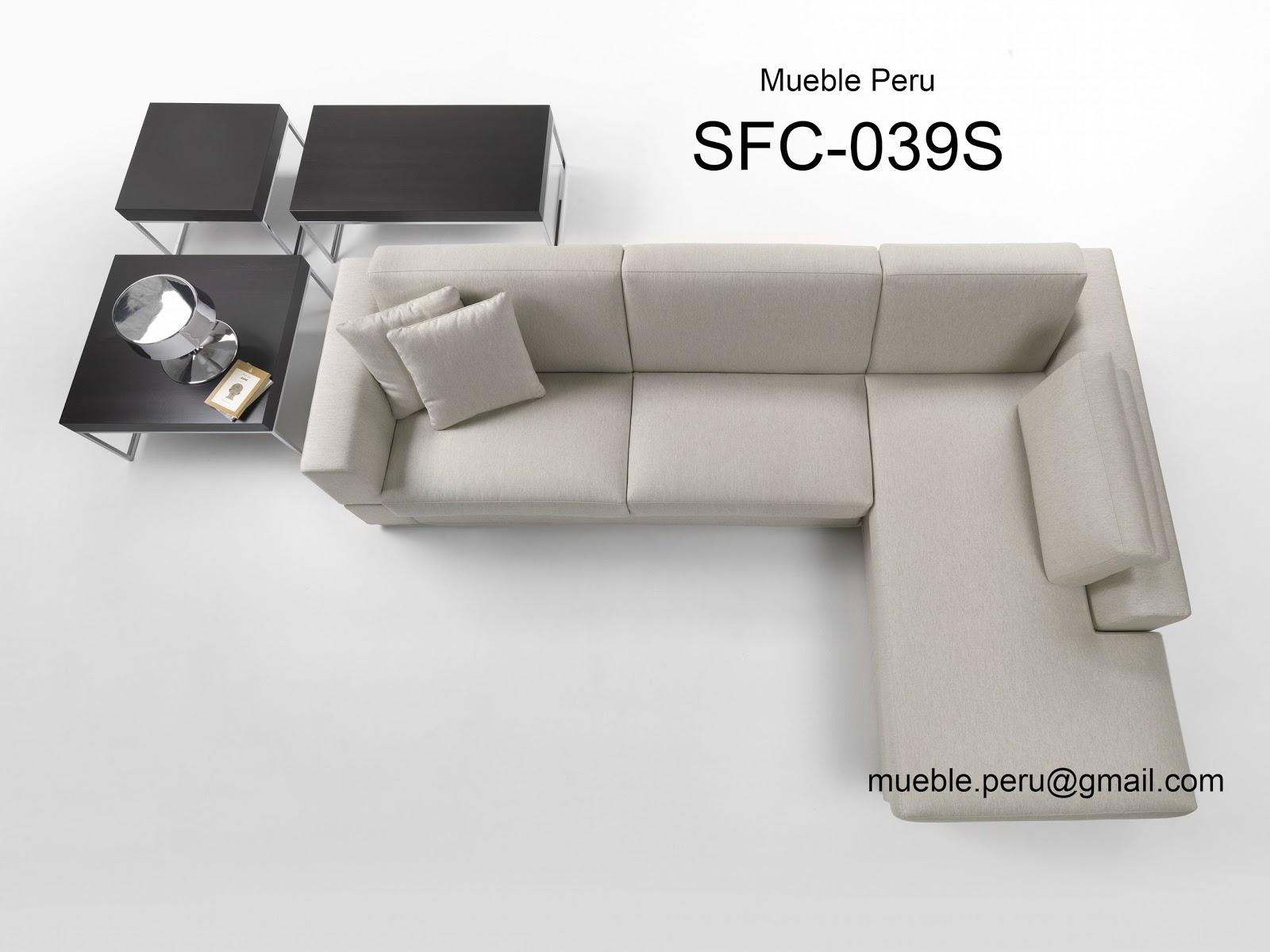 sofa sfc ethan allen sale muebles pegaso sofÁs cama