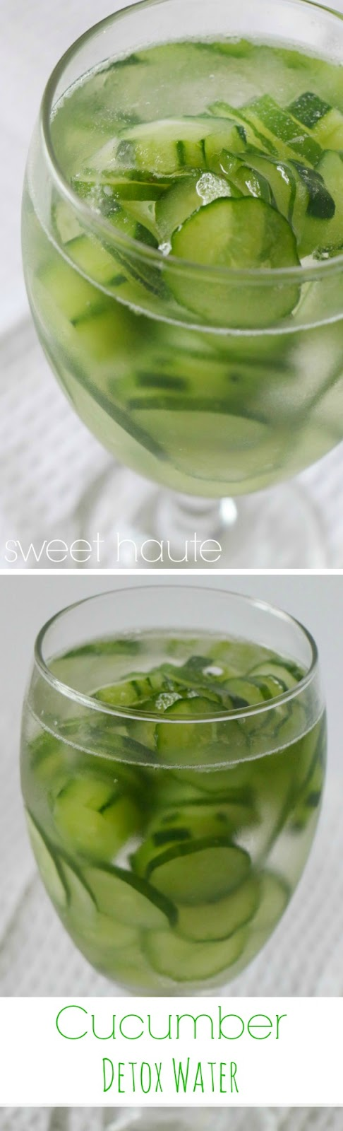 http://sweethaute.blogspot.com/2015/03/cucumber-detox-water.html