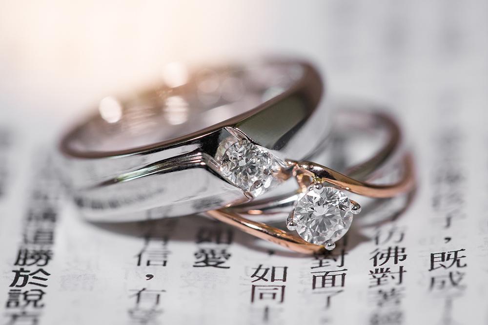 求婚台詞文字建議推薦範例
