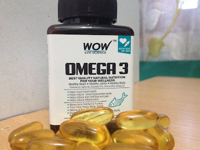 tryhealthagain.com supplement wow omega 3