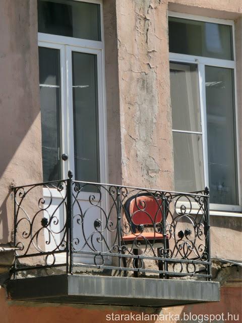 Питер, отзыв о Петербурге, что посмотреть в Питере, самостоятельно в Петербург