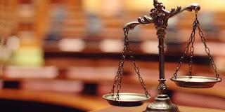 Dasar Hukum Praperadilan dan Objek Praperadilan Menurut KUHAP dan Putusan MK
