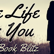 Blog Tour: Where Life Takes You [Blitz + Trailer + Giveaway]