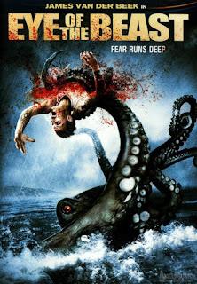 Eye of the Beast (2007) Online