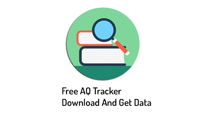 Tel Directory apk Number Tracker Toolkit Apk Police Toolkit apk Person Tracker apk live tracker and number tracker Get any sim number full details by Qadeertips 2019