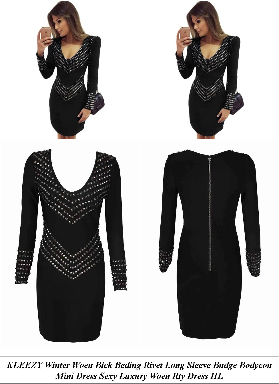 Cute Urgundy Long Sleeve Dresses - Percent Off Sale Online India - Cute Clothing Shops