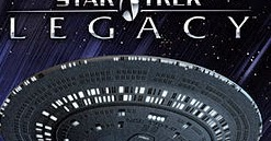 Star Trek Legacy Full Download Free 89