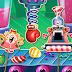《Candy Crush Saga 糖果傳奇》2226-2240關之過關心得及影片