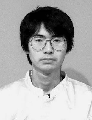 Kenichi Hirose