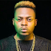 Rapper Olamide `Baddo' launches new TV Channel