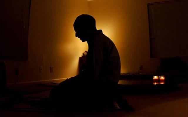 Subhanallah, Kisah Penyakit Parah Imam Junaid yang Sembuh Berkat Kesaktian Wudhu
