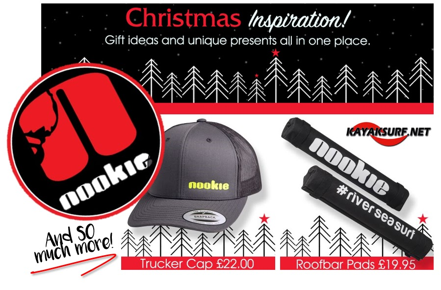 2c13e901 nookie | Last Orders for Free Pre-Christmas Delivery! | NEWS kayaksurf.net