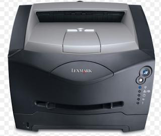 Ein leistungsstarker Desktop-Laserdrucker mit zuverlässigem Input, der ideal für die wachsenden Anforderungen Ihres Unternehmens ist.