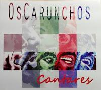 http://musicaengalego.blogspot.com.es/2011/07/os-carunchos.html