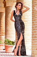 rochie-lunga-de-petrecere-ieftina-8