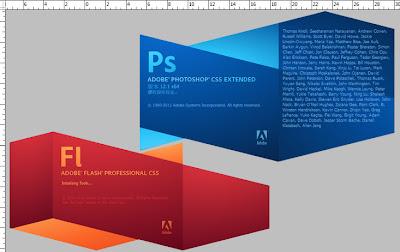 PaulSeidon Studio: 【網頁設計】Banner Resize