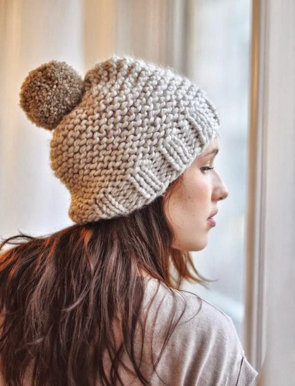 modele bonnet bergere de france gratuit