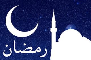 Cara Qadha Puasa Ramadhan yang Benar sesuai Ajaran Fiqih