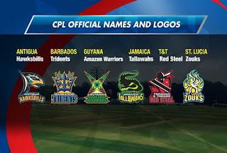 CARIBBEAN PREMIER LEAGUE T20 2017 download free pc game full version