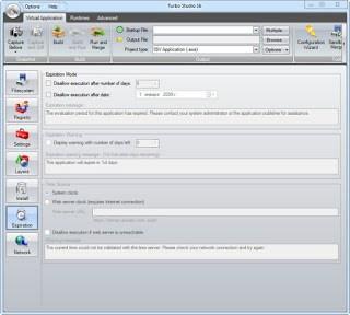 Turbo Studio 18.3.1077 Full Keygen
