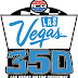 Travel Tips: Las Vegas Motor Speedway – Sept. 30, 2017