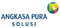 Lowongan PT Angkasa Pura Solusi - Basic Avsec