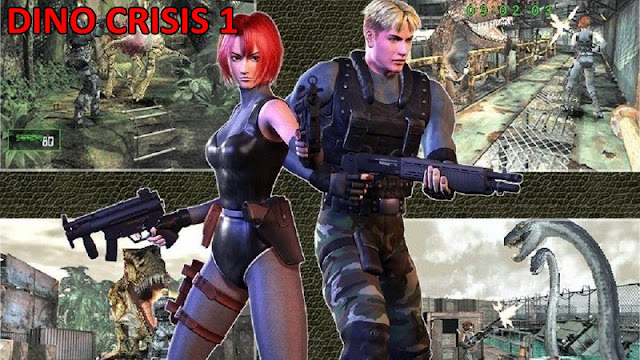 Dino Crisis 1, Game Dino Crisis 1, Spesification Game Dino Crisis 1, Information Game Dino Crisis 1, Game Dino Crisis 1 Detail, Information About Game Dino Crisis 1, Free Game Dino Crisis 1, Free Upload Game Dino Crisis 1, Free Download Game Dino Crisis 1 Easy Download, Download Game Dino Crisis 1 No Hoax, Free Download Game Dino Crisis 1 Full Version, Free Download Game Dino Crisis 1 for PC Computer or Laptop, The Easy way to Get Free Game Dino Crisis 1 Full Version, Easy Way to Have a Game Dino Crisis 1, Game Dino Crisis 1 for Computer PC Laptop, Game Dino Crisis 1 Lengkap, Plot Game Dino Crisis 1, Deksripsi Game Dino Crisis 1 for Computer atau Laptop, Gratis Game Dino Crisis 1 for Computer Laptop Easy to Download and Easy on Install, How to Install Dino Crisis 1 di Computer atau Laptop, How to Install Game Dino Crisis 1 di Computer atau Laptop, Download Game Dino Crisis 1 for di Computer atau Laptop Full Speed, Game Dino Crisis 1 Work No Crash in Computer or Laptop, Download Game Dino Crisis 1 Full Crack, Game Dino Crisis 1 Full Crack, Free Download Game Dino Crisis 1 Full Crack, Crack Game Dino Crisis 1, Game Dino Crisis 1 plus Crack Full, How to Download and How to Install Game Dino Crisis 1 Full Version for Computer or Laptop, Specs Game PC Dino Crisis 1, Computer or Laptops for Play Game Dino Crisis 1, Full Specification Game Dino Crisis 1, Specification Information for Playing Dino Crisis 1, Free Download Games Dino Crisis 1 Full Version Latest Update, Free Download Game PC Dino Crisis 1 Single Link Google Drive Mega Uptobox Mediafire Zippyshare, Download Game Dino Crisis 1 PC Laptops Full Activation Full Version, Free Download Game Dino Crisis 1 Full Crack, Free Download Games PC Laptop Dino Crisis 1 Full Activation Full Crack, How to Download Install and Play Games Dino Crisis 1, Free Download Games Dino Crisis 1 for PC Laptop All Version Complete for PC Laptops, Download Games for PC Laptops Dino Crisis 1 Latest Version Update, How to Download Install and Play Game Dino Crisis 1 Free for Computer PC Laptop Full Version, Download Game PC Dino Crisis 1 on www.siooon.com, Free Download Game Dino Crisis 1 for PC Laptop on www.siooon.com, Get Download Dino Crisis 1 on www.siooon.com, Get Free Download and Install Game PC Dino Crisis 1 on www.siooon.com, Free Download Game Dino Crisis 1 Full Version for PC Laptop, Free Download Game Dino Crisis 1 for PC Laptop in www.siooon.com, Get Free Download Game Dino Crisis 1 Latest Version for PC Laptop on www.siooon.com.