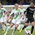 Thiago Batista: Futebol feminino não tem público na Europa
