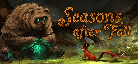 Baixar Seasons after Fall (PC) + Crack