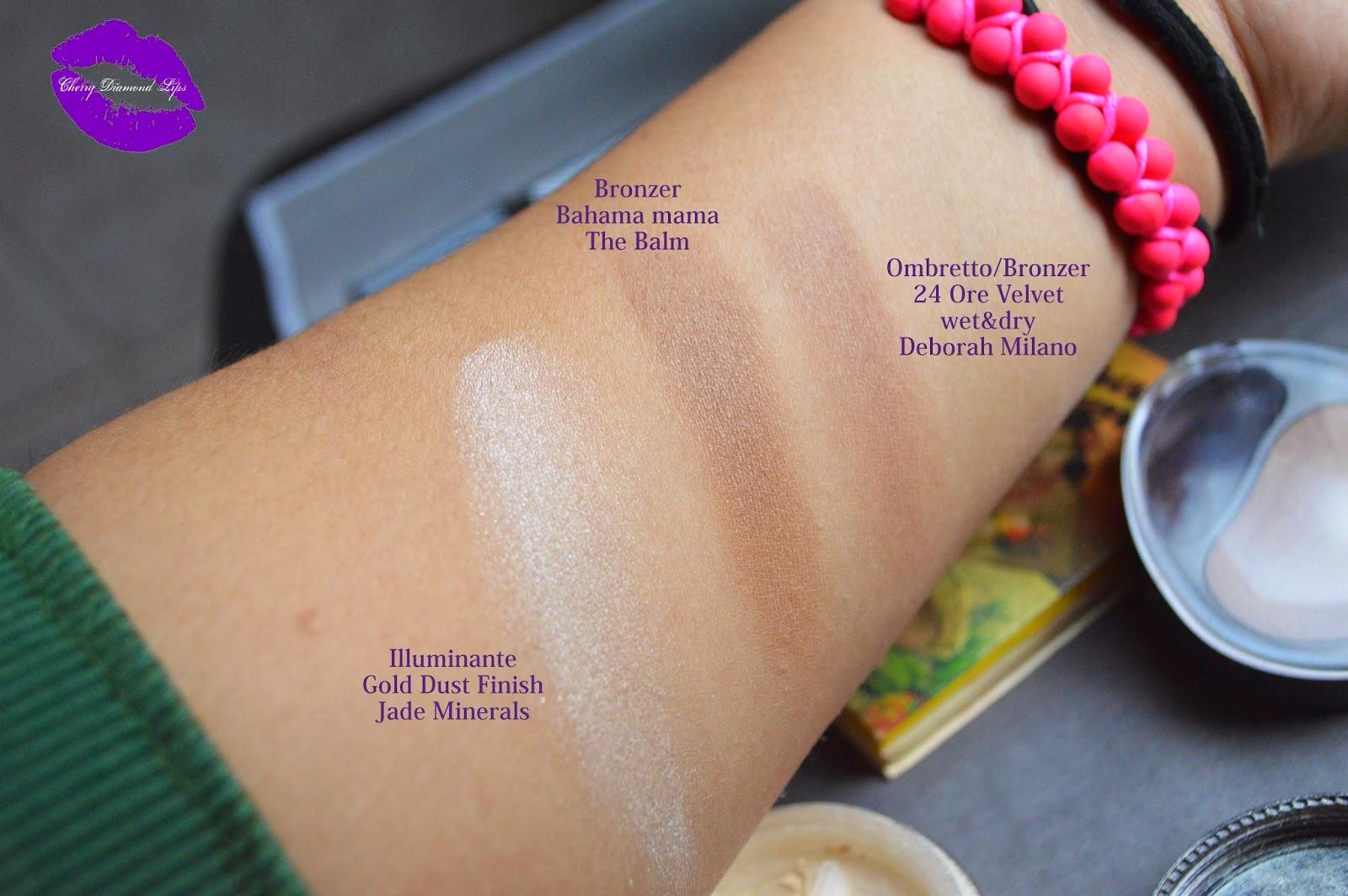 Vamp Velvet mat Pupa, Gold dust, Jade Minerals, 24 ore velvet, Deborah Milano, Velvet Lipstick, 80s Icon Collection, Salvation Velvet Lacquer, Makeup Revolution, Eye brow stylist, Catrice