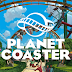 Download Planet Coaster Game For PC