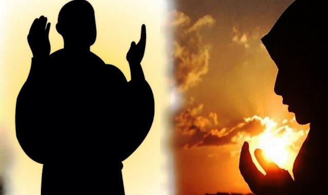 Kumpulan Puisi Religi Terbaru Tentang Doa Kepada Tuhan 2016