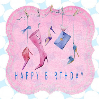 Birthday Card Images Download 5