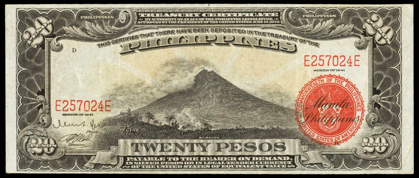 World Banknotes Coins Pictures Old