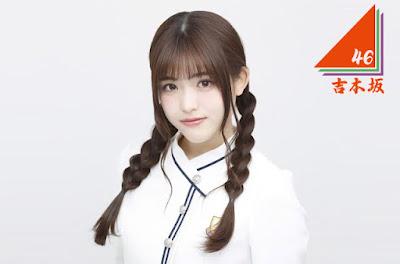 Nogizaka46 Matsumura Sayuri.jpg