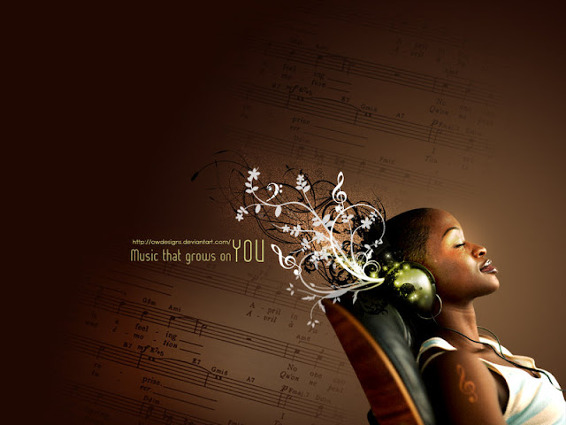 elemento musica wallpapers