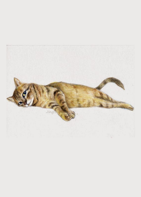 https://www.etsy.com/listing/199908648/aceo-cat-art-print-a-ginger-tabby-cat?ref=favs_view_4