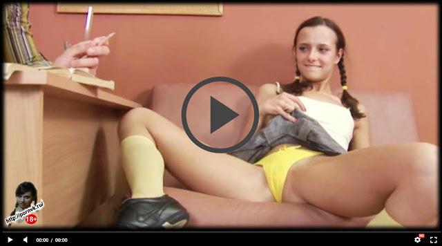 Смотреть секс видео www.pornvk.ru: женские оргазмы! Фильмы для взрослых Секс видео бесплатно, красивое порно видео